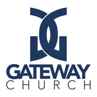 Gateway Franklin Church