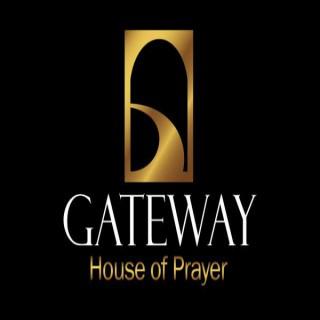 Gateway House of Prayer