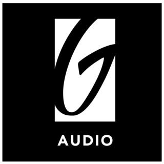 Gateway Life | Audio Podcast