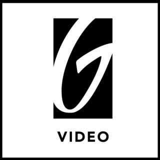 Gateway Life | Video Podcast