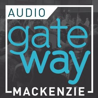 Gateway Mackenzie Audio