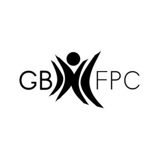 GBFPC