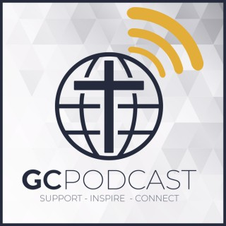 GCPodcast - GCI