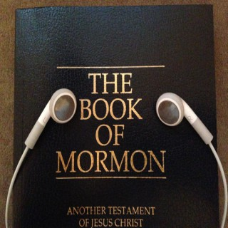 General Conference Music