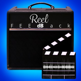 Reel FEEdBack