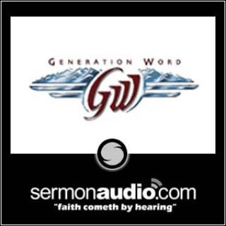 Generation Word