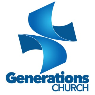 Generations Church - Spring TX