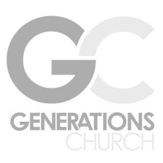 Generations Church Franklin TN