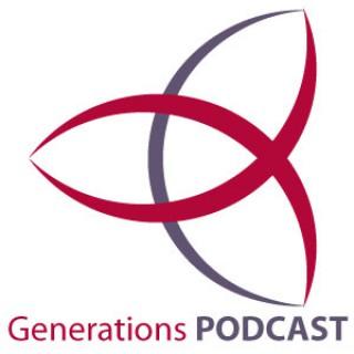 Generations Community Church