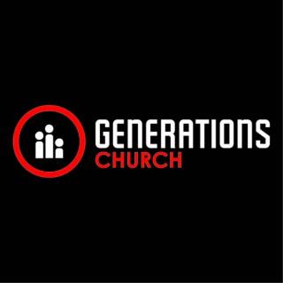 Generations' Podcast