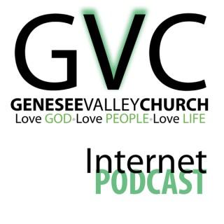 Genesee Valley Church