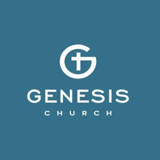 Genesis Church Podcast