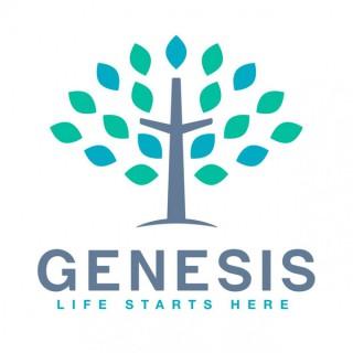 Genesis Community Church