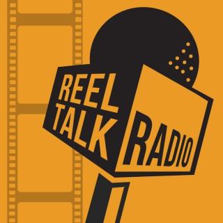 Reel Talk Radio: Movie News and Reviews