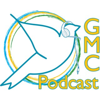 Germantown Mennonite Church Podcast