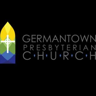 Germantown Presbyterian Church