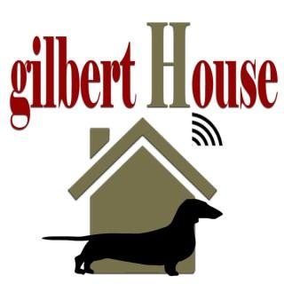 Gilbert House Fellowship