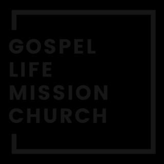 GLMC Sermons