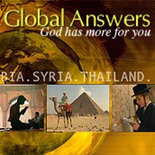 Global Answers