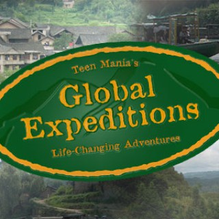 Global Expeditions