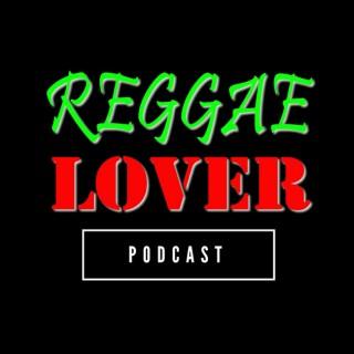 Reggae Lover