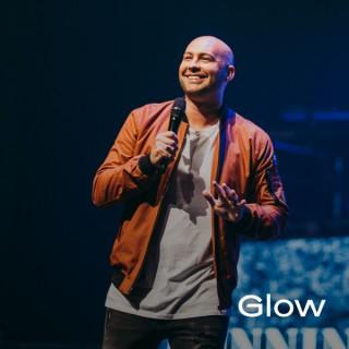Glow Church Podcast