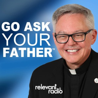 Go Ask Your Father