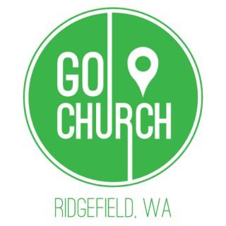 Go Church PNW