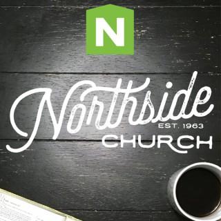 Go Northside