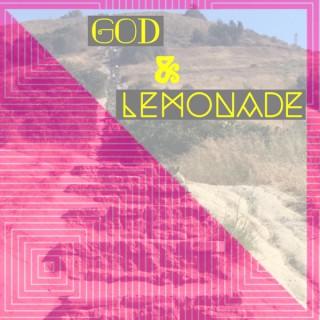 God and Lemonade