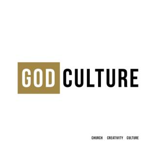 GOD CULTURE