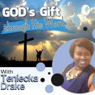 God's Gift Through His Word
