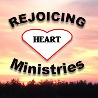 Rejoicing Heart Ministries
