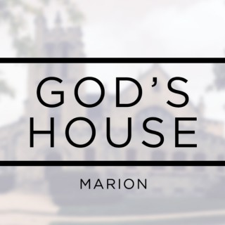 God's House Marion