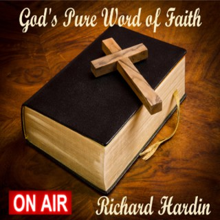 God's Pure Word of Faith