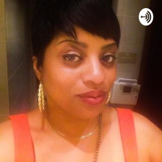 Goddess Talk Radio