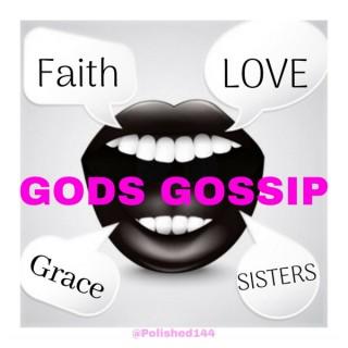 Gods Gossip
