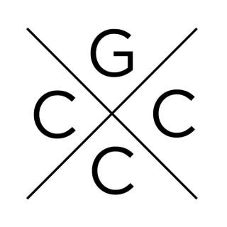 Gold Creek Podcast
