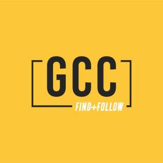 Golden Corner Church Messages