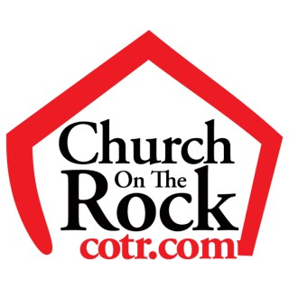 Golden Triangle Church on the Rock