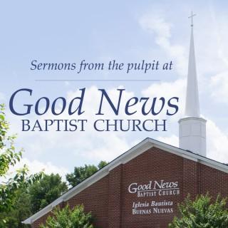 Good News Baptist Church