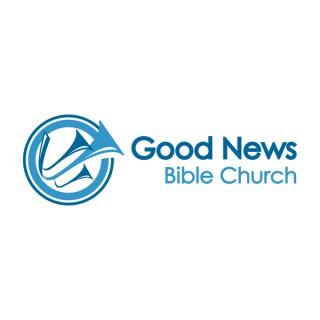 Good News Bible Church