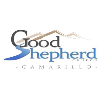 Good Shepherd Church Messages