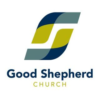Good Shepherd Church Podcast