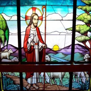 Good Shepherd Lutheran Church: Watertown, WI - Video Edition