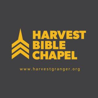 Gospel City Church
