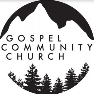 Gospel Community Church - Eugene, OR