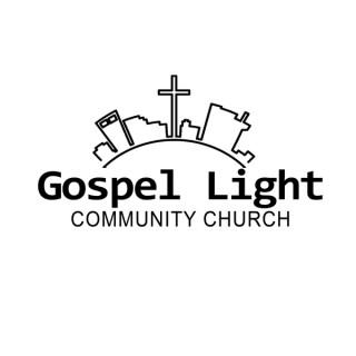 Gospel Light Sermon Network