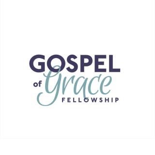Gospel of Grace Fellowship, Sermons  (St Louis Park Minnesota)