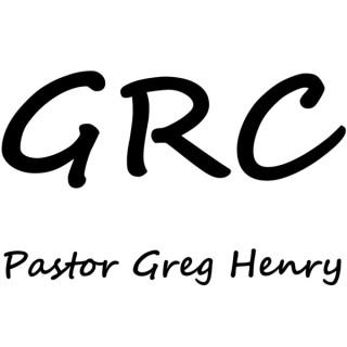 Gospel Revolution Church